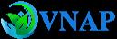 VNAP Logo